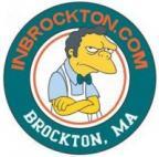 BrocktonDave's Avatar